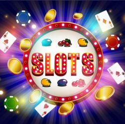 Cara Mencegah Kekalahan Saat Bermain Slot Online